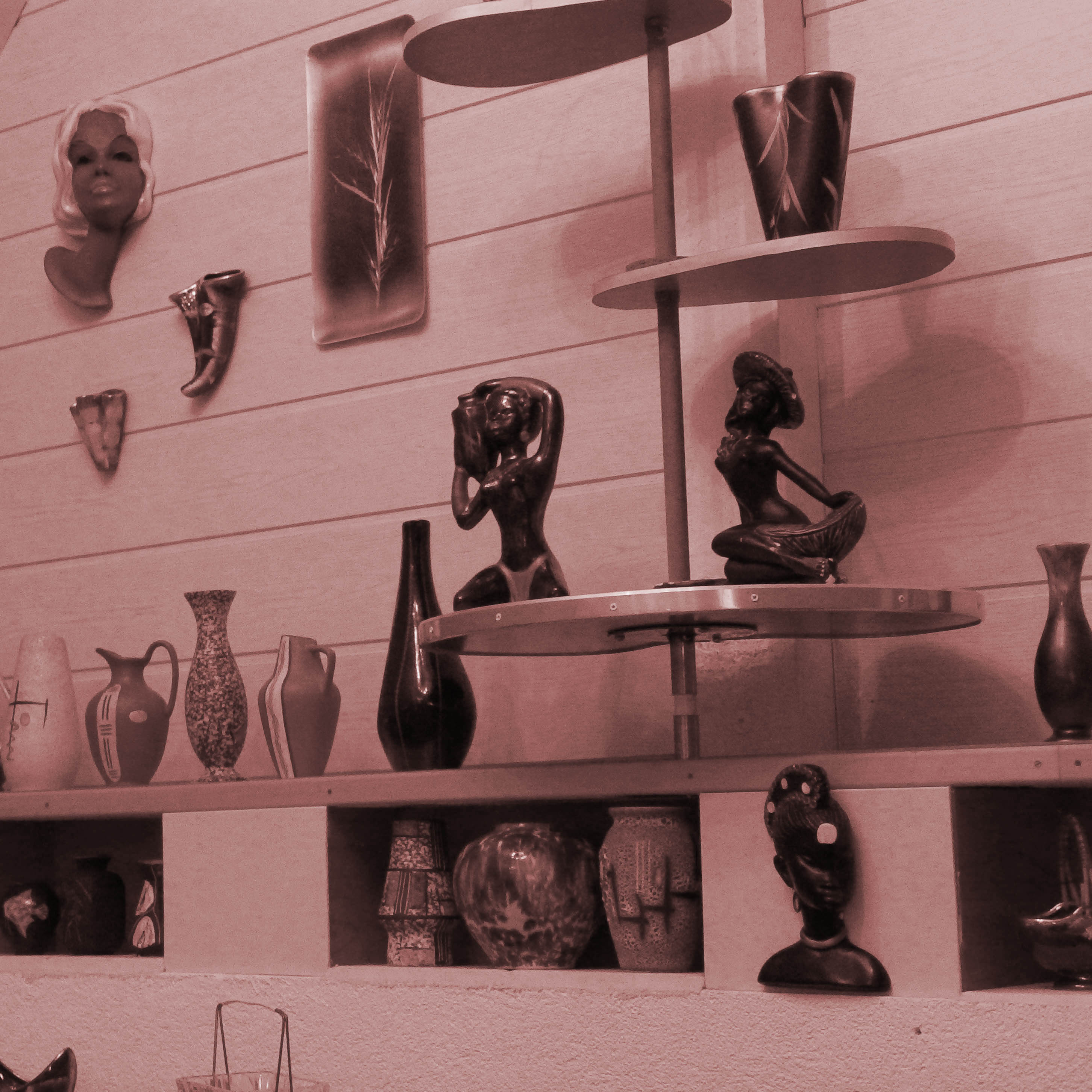 Museum_7a